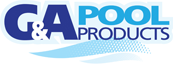 G & A Pool Products Inc